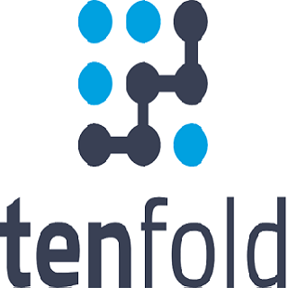 Tenfold Contact Centre